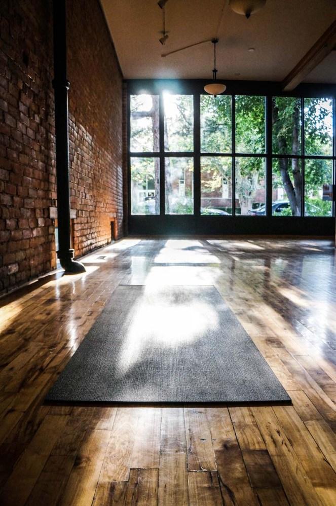 studio-windows-high-res